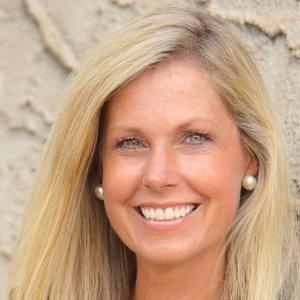 Barbara (Robertson) Forbes linkedin profile