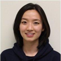 Kang Liu linkedin profile