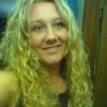 Terry Ann Langley linkedin profile