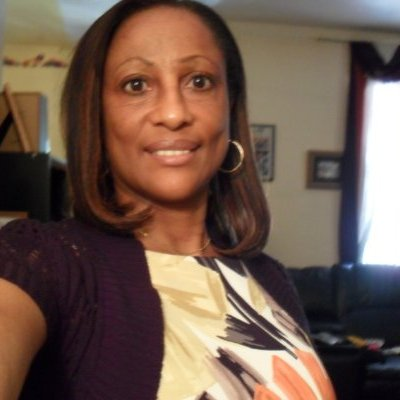 Joan Rowe linkedin profile