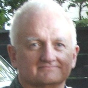 Paul F. Wood linkedin profile