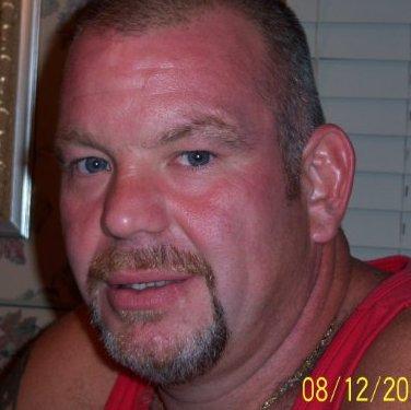 Todd Allen Cook linkedin profile