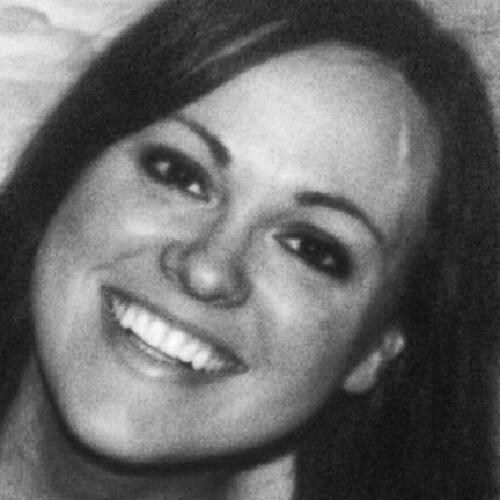 Allison Stewart linkedin profile