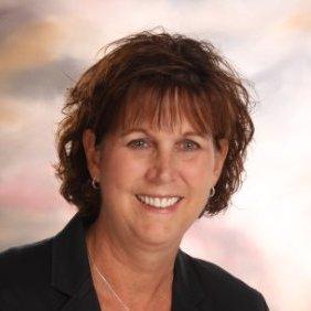 Cathy Greene linkedin profile