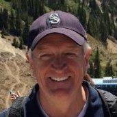 Paul D Cook linkedin profile