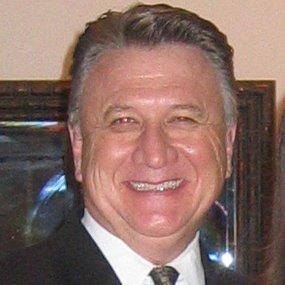 David R. Ward linkedin profile