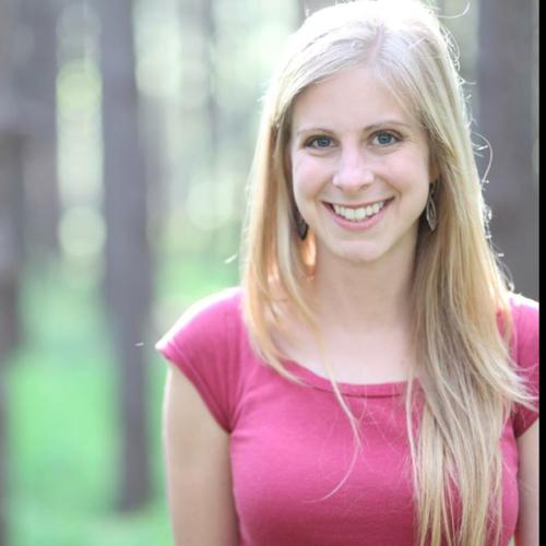 Tricia Smith linkedin profile