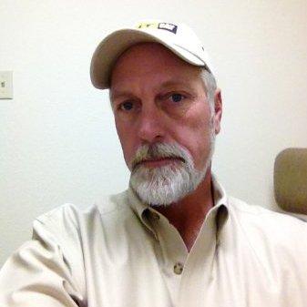 Mark D Franklin linkedin profile