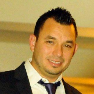 Henry Gonzales Jr. linkedin profile