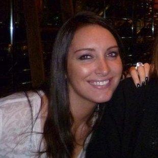 Angela Cornelia Cronin, LEED Green Associate linkedin profile