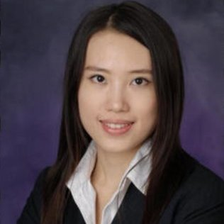 Xiao (Michelle) Li linkedin profile