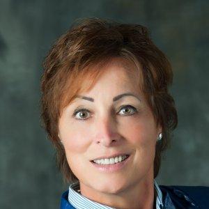 Rhonda H Browning linkedin profile