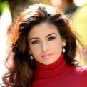 Ashley Ann Rene linkedin profile