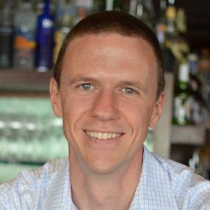 Jonathan Boyle linkedin profile