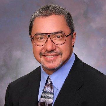 Julio Garcia MD linkedin profile