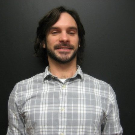 Christopher E. Jordan linkedin profile