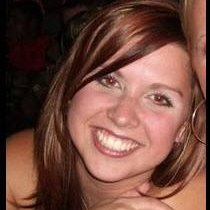 Angela Bates linkedin profile