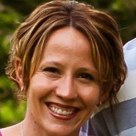 Mary Henderson (Amidei) linkedin profile