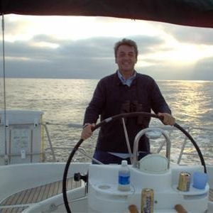 Capt. Ed Sullivan linkedin profile