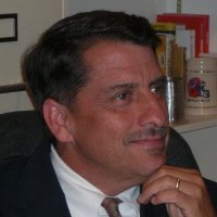 Tom Brown linkedin profile