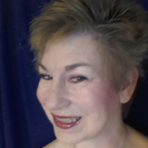 Kimberly G. Green linkedin profile