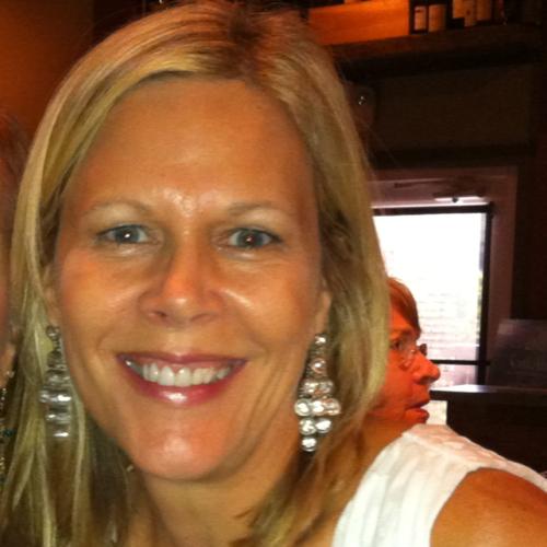 Tamara Davis Chapman linkedin profile