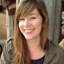 Catherine Hannon linkedin profile