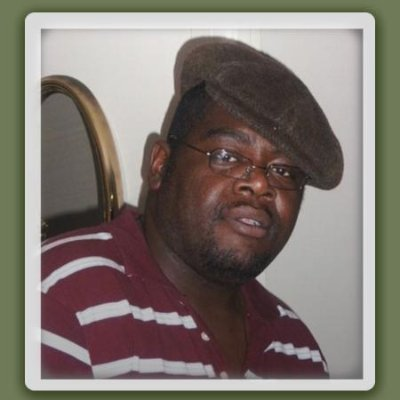Byron Logan linkedin profile