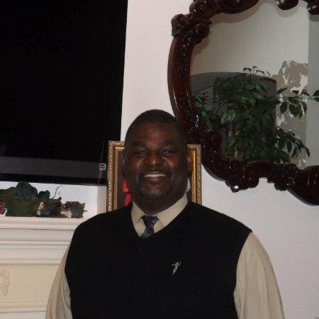 Steven L Briggs I linkedin profile