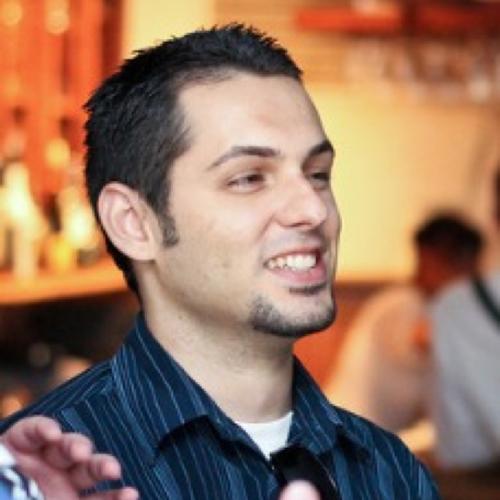 Robert Suarez linkedin profile