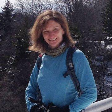 Janet Miller linkedin profile