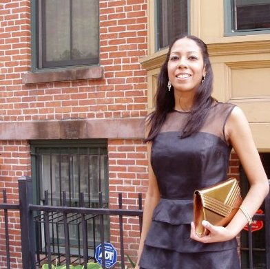 Ann Marie Rivera linkedin profile