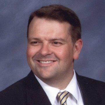 Byron Hurst linkedin profile