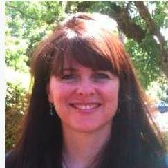 Deirdre Kelly Smith linkedin profile