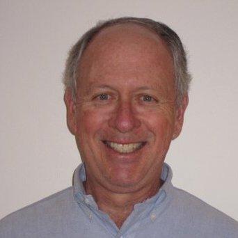 Lawrence Ward linkedin profile