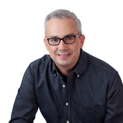 Randy Barnes linkedin profile