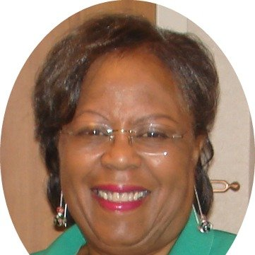 Constance Washington linkedin profile