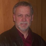 John Nelson linkedin profile