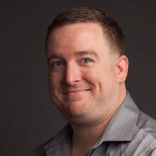 Bradley R Dawson linkedin profile