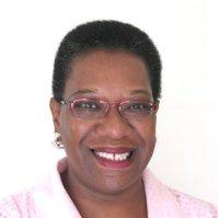 Pamela Sims Jones linkedin profile