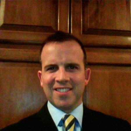 David Travers linkedin profile