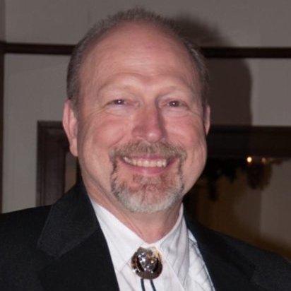 Robert Hamilton III linkedin profile