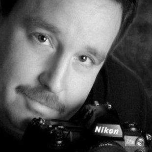 J. Douglas Brooks linkedin profile