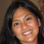 Vanessa de Leon linkedin profile