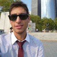 Miguel Angel Juarez Lopez linkedin profile