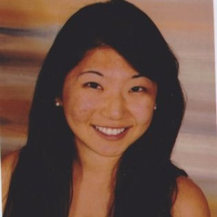 Christine Chang linkedin profile