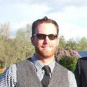 Eric J H Berg linkedin profile