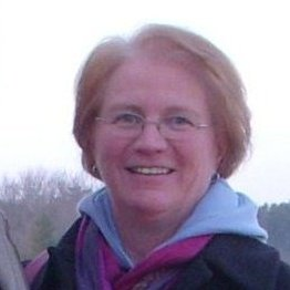 Mary Ellen Dixon linkedin profile