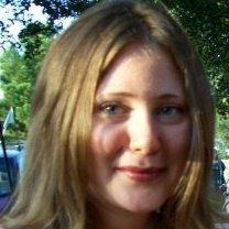 Elizabeth Kelley Bowman linkedin profile