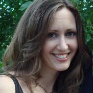 Julie Carr Wilson linkedin profile